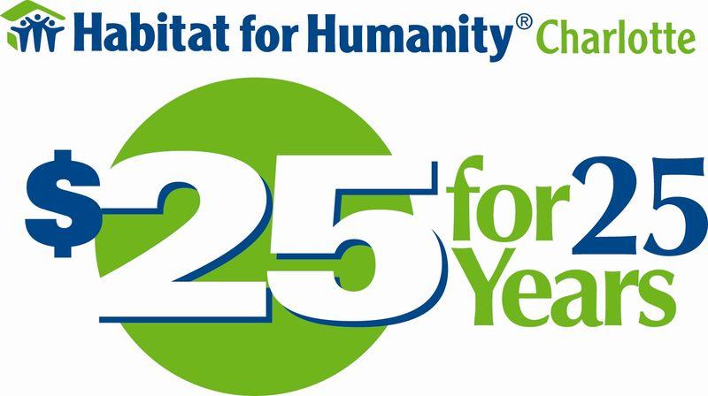 04.03.09 CW Habitat fundraising logo
