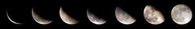 Moon_phases_4