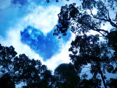 Sky_heart