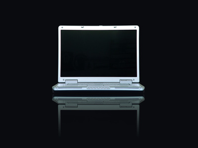 A_brand_new_lappy