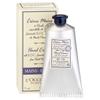 Loccitane_lavender_hand_cream