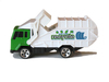 Recycling_toy_truck