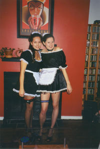 French_maids