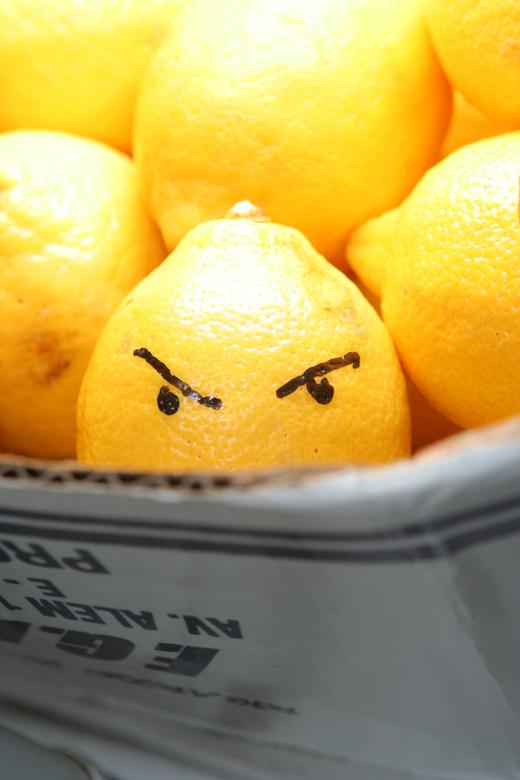 Angry_lemon